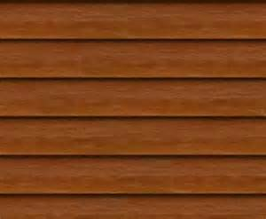 Vinyl Siding That Looks Like Cedar Planks Elbert Construction Wood Siding Serving Indiana