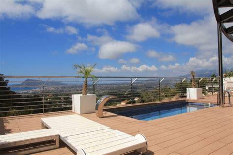 property for sale in altea villa for sale in altea avss597 alta villas