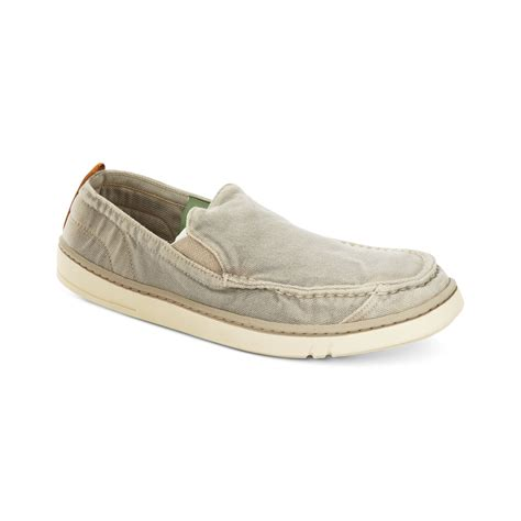 timberland earthkeepers loafers timberland earthkeepers hookset handcrafted slipon loafers