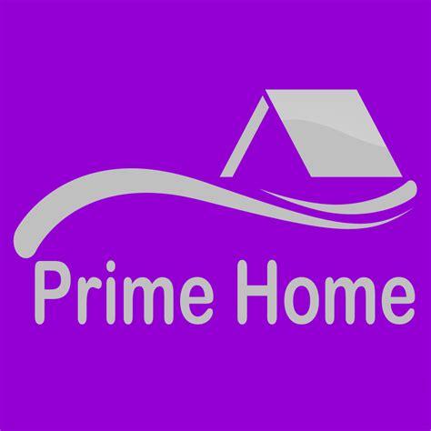 prime home company details prime home
