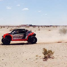 off road on pinterest | dune buggies, off road and bug out