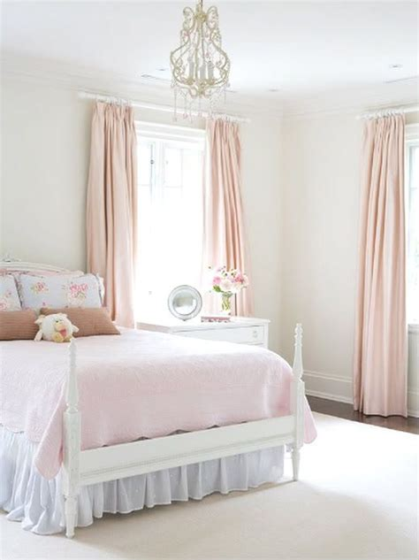 catchy red and white bedroom curtains decor with bedroom decor pretty pink home decor pinterest