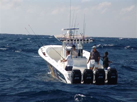 delph fishing charter boats charter fishing in key west - Charter Boat Fishing In Key West