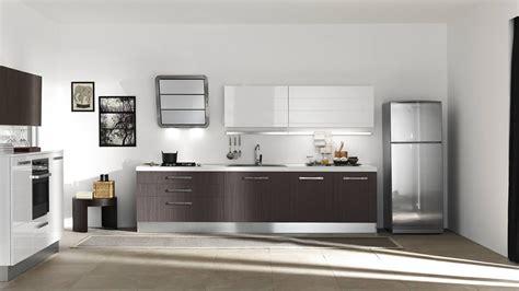 mobili villa arredamenti e idee per la casa arredamenti e forniture