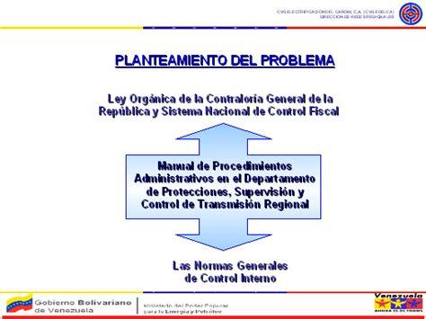 codigo de procedimiento civil en el ecuador 2016 codigo civil vigente en el ecuador 2016