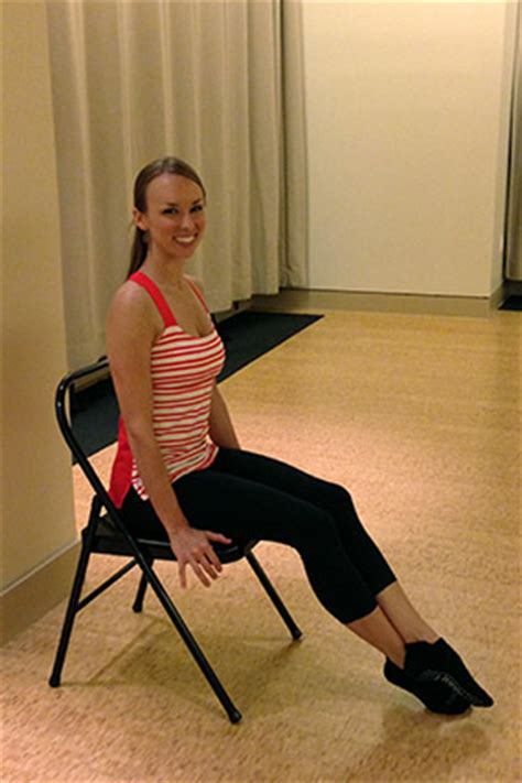exercise while sitting at desk thigh exercises while sitting thigh workout