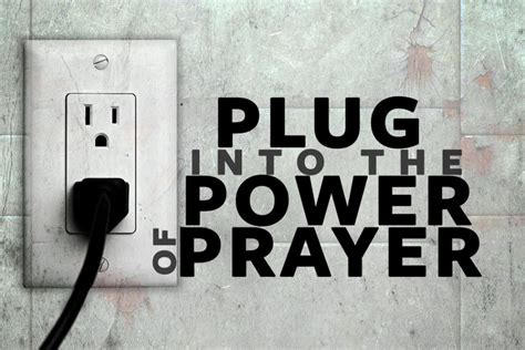 Superior Times Square Church Services #3: Power-of-prayer-e1453289430380.jpg