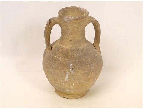 Vase Pot goulet vase pot jug ancient ancient earth