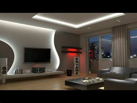 home interior design tv shows 2018 top 40 worlds best modern tv cabinet wall units furniture designs ideas for living room 2018
