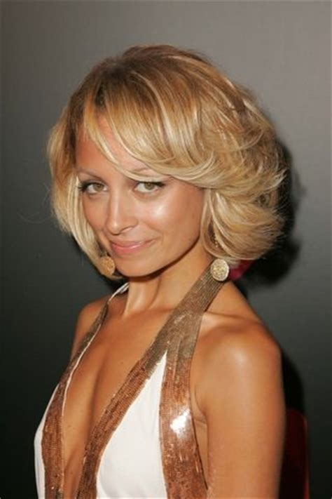 hairstyles for school discos 19 best grand opening ribbon cutting ceremony images on