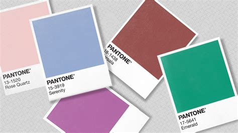 pantone s color of the year the pantone prophecy fashion s color of the year