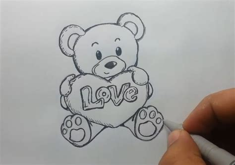 images of love drawings drawing pictures love drawing pictures
