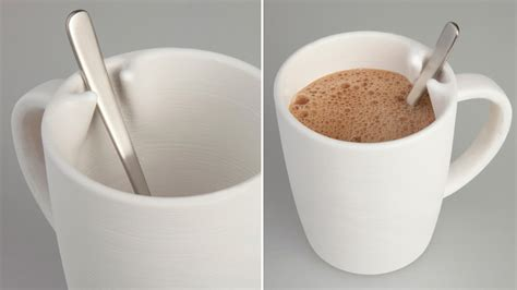 the best coffee mugs the best coffee mug improvement since the handle gizmodo