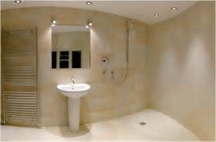 Wet Room Bathroom Design by Bathrooms For Wheelchair Users Mobility Bathrooms