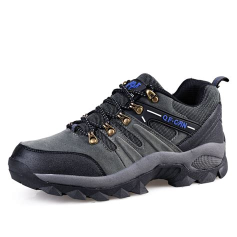 solomons shoes outdoor hiking shoes zapatos mujer trekking shoes solomon