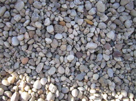 masonry depot new york 3 4 washed gravel