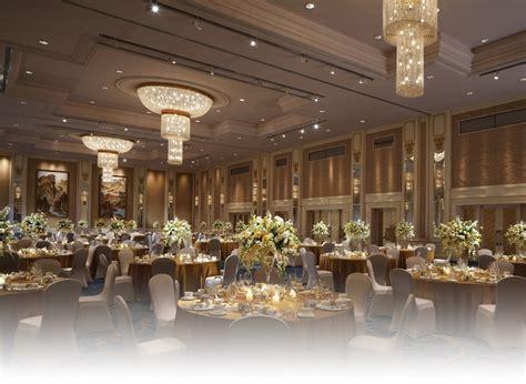 layout ballroom shangri la jakarta honeymoon in changchun offers packages shangri la hotel