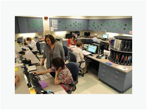 asap become a nursing station clerk 23 80 toronto city