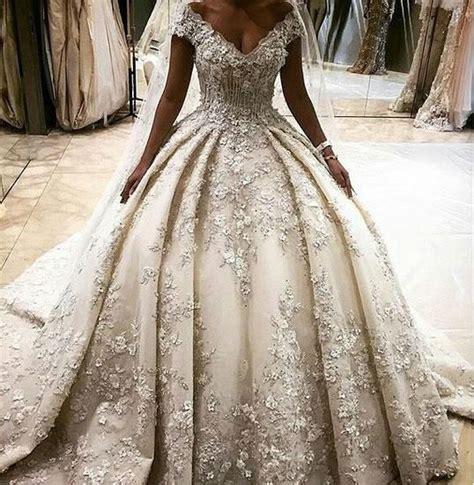 luxury wedding designers 25 best ideas about expensive wedding dress on