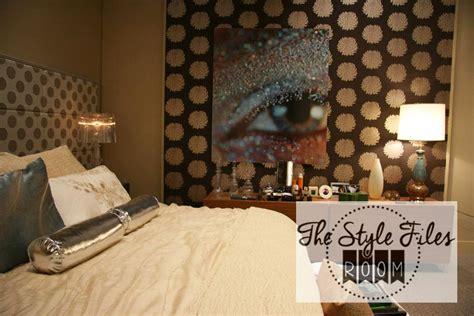 serena gossip girl bedroom the style files serena van der woodsen room gossip girl