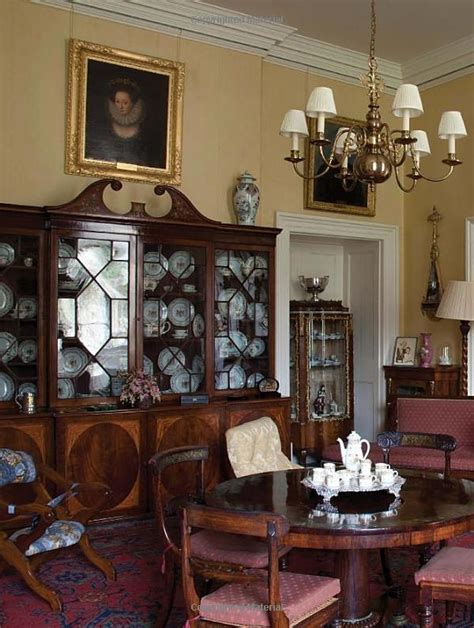 scottish country house interiors scottish country house interiors www pixshark com images galleries with a bite