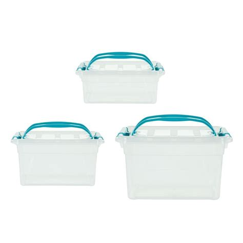aqua bathroom vanity aqua bathroom vanity carry storage boxes