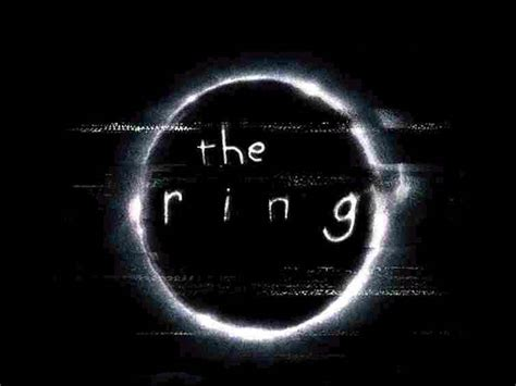 the ring images the ring hd wallpaper and background photos