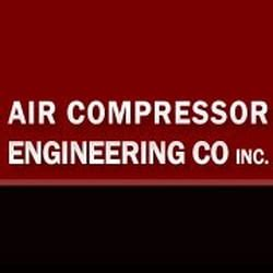 air compressor engineering  local services  meadow