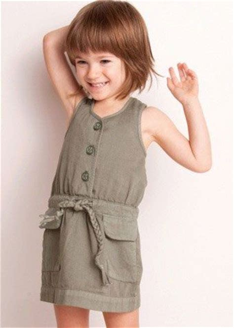 hairstyles for toddler boy that are hip 102 best images about hair kids on pinterest boys kids