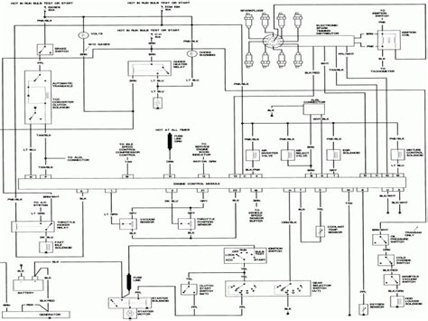 1972 trans am wiring diagram 1980 trans am wiring diagram