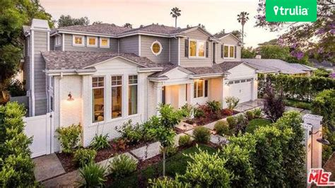 haylie duff buys tisdale s house in studio city