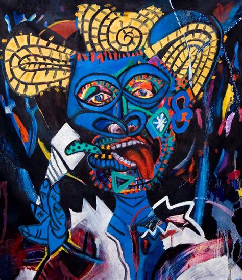 libro picasso big art pablo picasso portrait de femme 1928 on artstack pablo picasso art