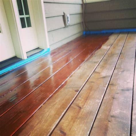 company  australian timber oil  decks