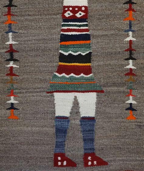 yei rugs single yei navajo rug for sale 960 s navajo rugs for sale