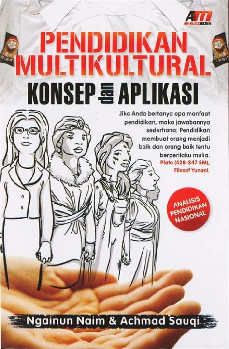 Buku Pola Pola Pendidikan Dalam Masyarakat Kontemporer I N Thut Pp renungan ahmad makki hasan