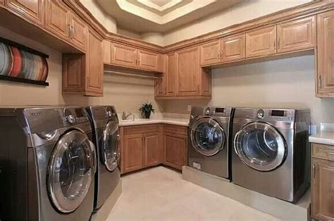 Luxury Laundry Room For The Home Pinterest Luxury Laundry