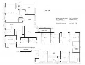 floor plan of office office space floor plans friv5games biz