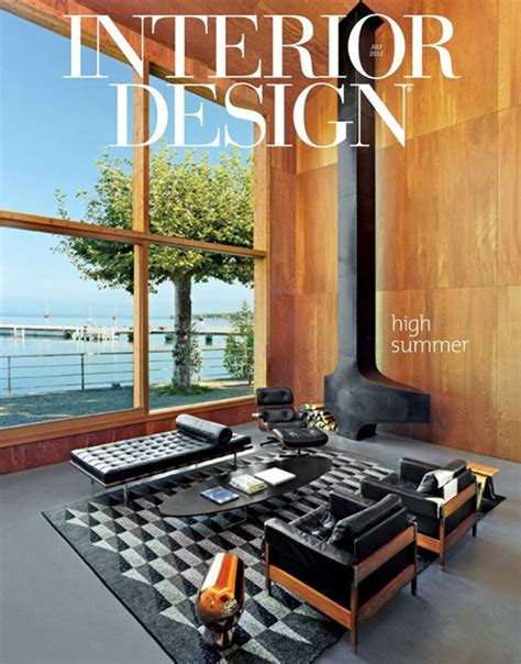 home design and architect magazine interior design magazine interior design magazine