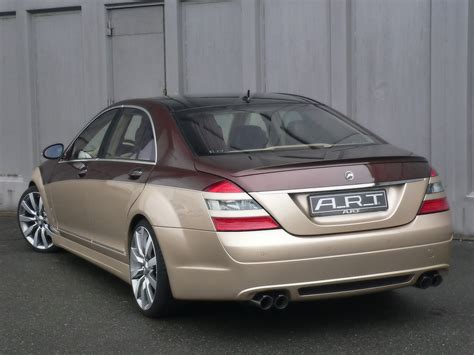 mercedes s class 2008 2008 mercedes s class two tone rear angle