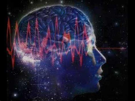 el metodo silva de el m 233 todo silva de control mental parte 1 youtube