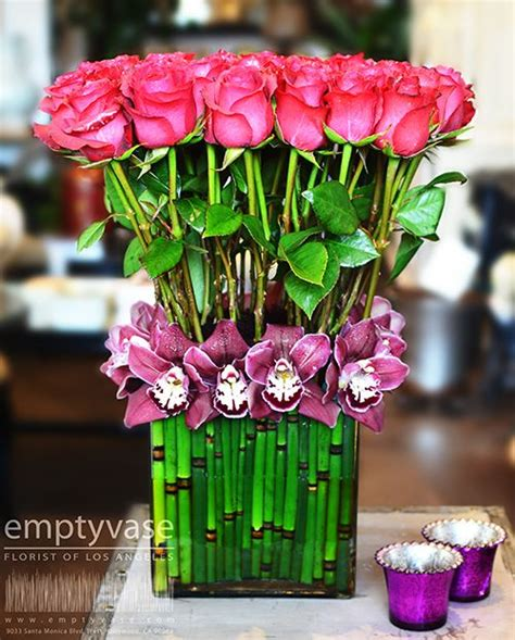 The Empty Vase Los Angeles by 17 Best Images About Empty Vase Florist Los Angeles On