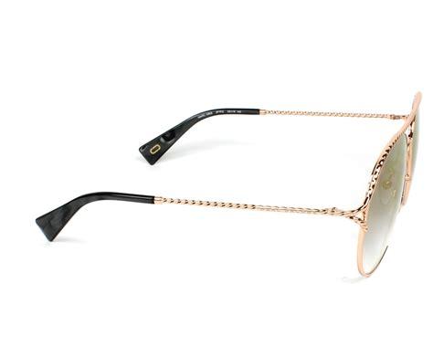 New Collection Marc Jacob Snapshot Tas Import Unisex marc sunglasses marc 168 s 2f7 fq gold copper visionet