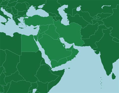 map of middle east quiz the middle east countries map quiz