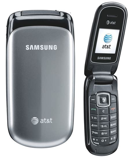 samsung a107 prepaid gophone at t with 15 airtime credit included new retail ebay