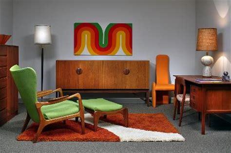 authentic mid century modern furniture atlanta