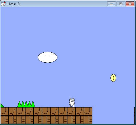 download game pc cat mario 4 full version | free pc games