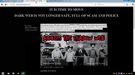 onion link 2016 ped dark web links 2016 pastebin