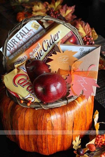 Themed Gift Ideas - 25 unique themed gift baskets ideas on family