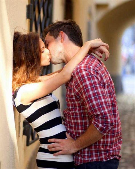wallpaper kiss free download love kiss wallpapers 2016 wallpaper cave