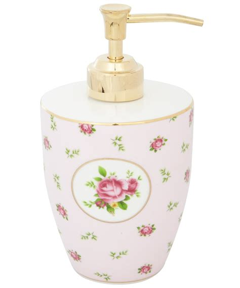 Dispenser Royal 119 best images about bathroom accessories on